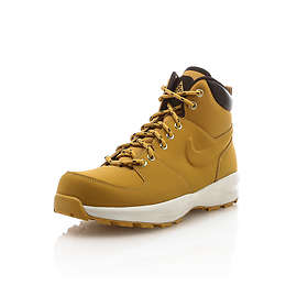 Nike Manoa Leather (Unisex)