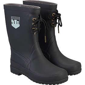 f5afe980 Best pris på Viking Footwear Jolly (Unisex) Fjellstøvler ...