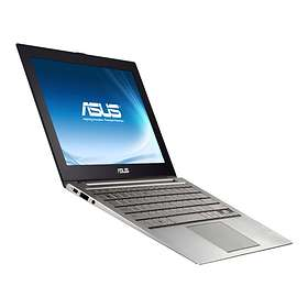 Find the best price on Asus ZenBook UX21E-KX004V | Laptops | Compare ...