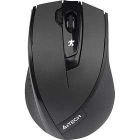 A4Tech G9-730FX Mouse Driver (2019)