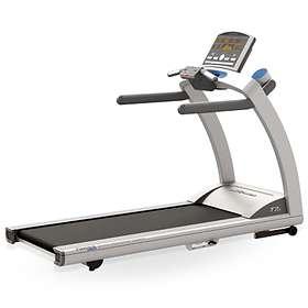 Life Fitness Löpband T7-0
