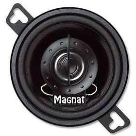 Magnat Carfit 872