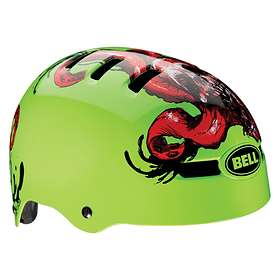 Bell Helmets Faction