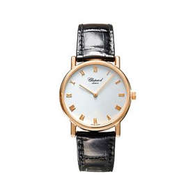 Chopard Classic Homme 163154-5001