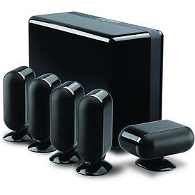 Q Acoustics Q7000 5.1