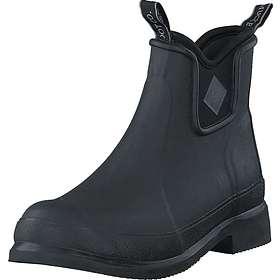 Muckboot Wear (Unisex)