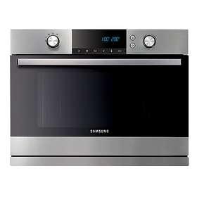 Samsung FW113T001 (Rostfri)