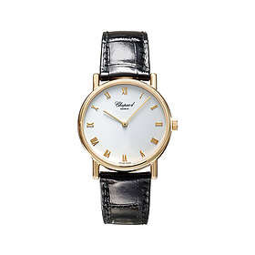 Chopard Classic Homme 163154-0001
