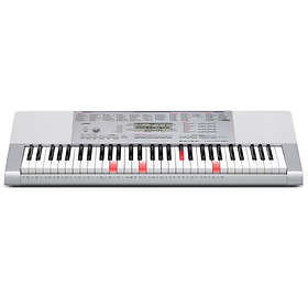 Casio Key Lighting LK-280