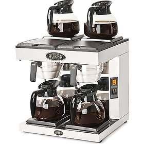 Coffee Queen DM-4