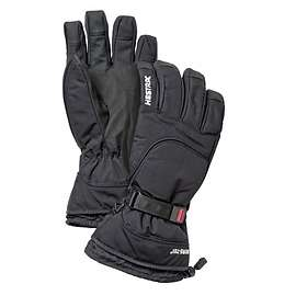Hestra GTX Powder Glove (Unisex)