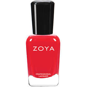 Zoya Nail Polish 15ml