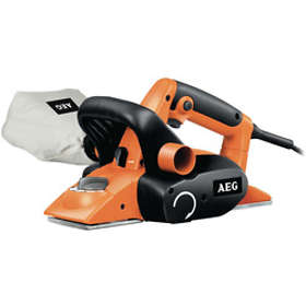 AEG-Powertools PL 750