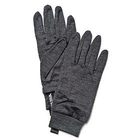 Hestra Merino Wool Liner Active Glove (Unisex)