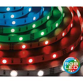 EGLO 92062 Led Stripes-Basic