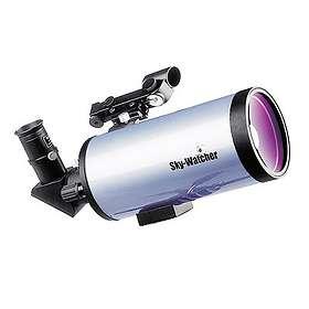Sky-Watcher Skymax 90 OTA