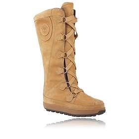 "Timberland Mukluk 16"" Boot"
