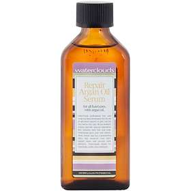 Waterclouds Repair Argan Oil Serum 100ml