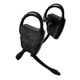 Gioteck EX-04 for Xbox 360