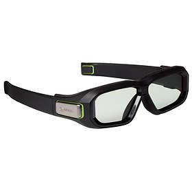 nVidia GeForce 3D Vision 2 Extra Glasses