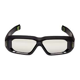 nVidia GeForce 3D Vision 2 Wireless Kit