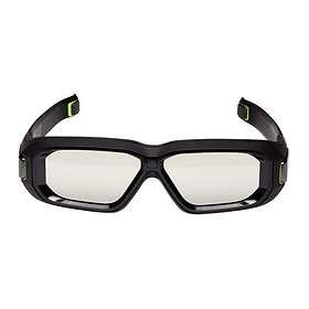 nVidia GeForce 3D Vision 2 Wireless Kit