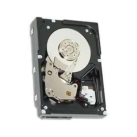 Fujitsu S26361-F3204-L536 36GB