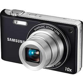 Samsung PL211