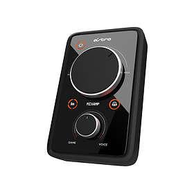 Astro Gaming MixAmp Pro Gen 1