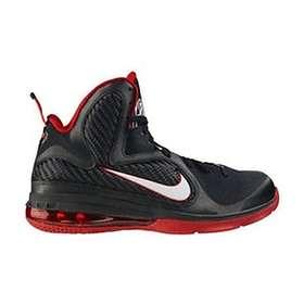 wholesale dealer 7514a ba014 Nike LeBron 9 (Herr)