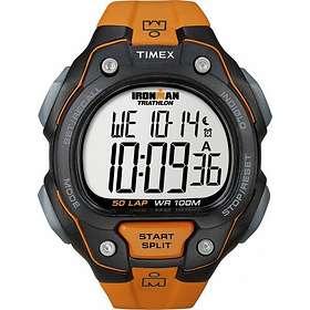 Timex Ironman Triathlon 50-Lap T5K493