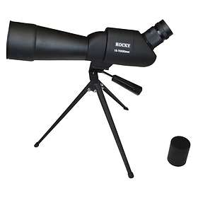Rocky Spotting Scope 18-70x60