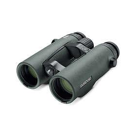 Swarovski Optik EL Range 8x42 W B