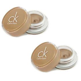 Calvin Klein Tempting Glimmer Eyeshadow