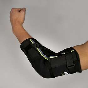 Select Sport Elbow Support with Splints
