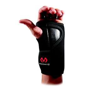 McDavid Wrist Brace Adjustable