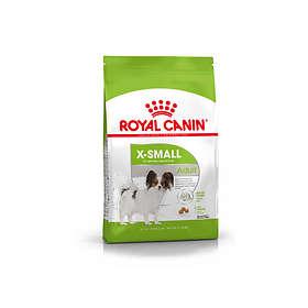 Royal Canin SHN X-small Adult 1.5kg