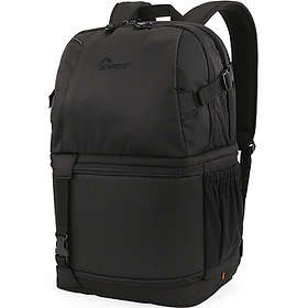 Lowepro DSLR Video Fastpack 350 AW