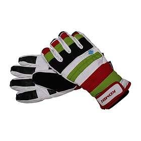 Kombi Mirage WG Glove (Herr)