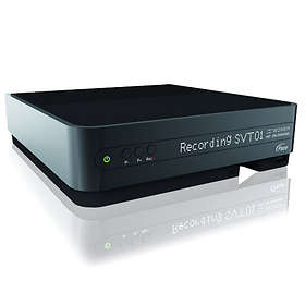Pace DiT8030/13 320GB