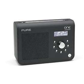 Pure Digital One Classic Series 2