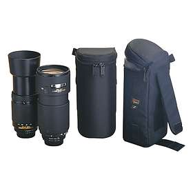Lowepro Lens Case 2