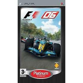 F1 06 (PSP)