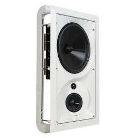 SpeakerCraft MT8 One (pair)