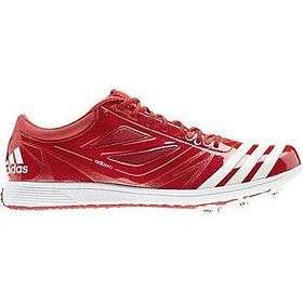 Adidas Adizero TJ 2 (Homme)