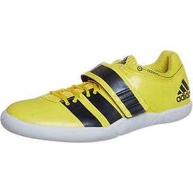 Adidas Adizero Discus/Hammer 2 (Unisex)
