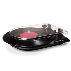 Ion Audio QuickPlay LP