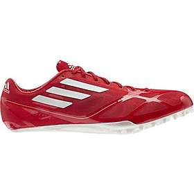 premium selection 9609a 435d1 Find the best price on Adidas Adizero Prime Finesse (Unisex)  Compare  deals on PriceSpy UK
