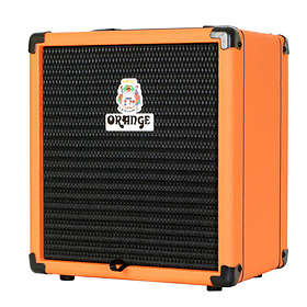Orange Crush PiX 25BX