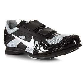 Nike Zoom TJ 3 (Unisexe)